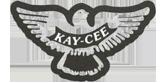 Kayceeplastic-