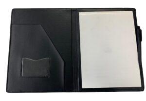 kcp201b (2)